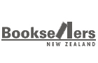 New Zealand Book Sellers